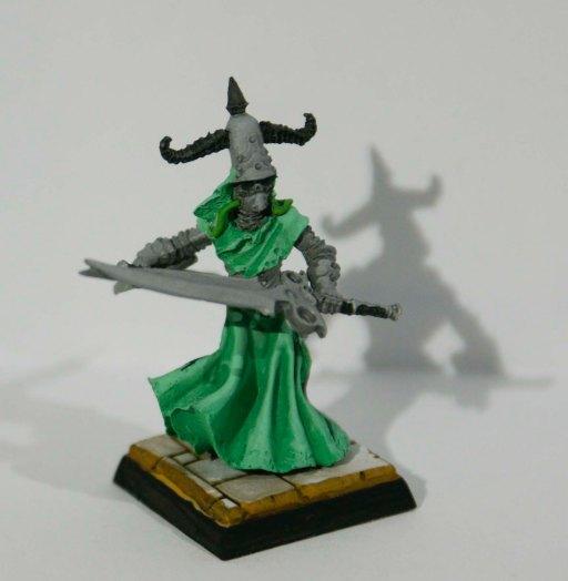 Vicar 03